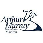 arthurmurraymarlton